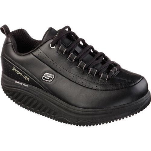 51fd66a2dbf8 Skechers Shape Ups Shoes Shoes  Buy Online from Fishpond.com.hk