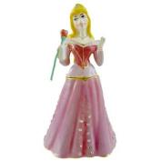 Sleeping Beauty Jewelled Box Disney 99515