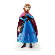 Department 56 Disney Frozen Anna Trinket Box