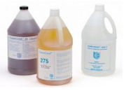 Crest 208.2l Chem Crest 211 Ultrasonic Multipurpose Fluid Cleaning Solution