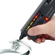 Portable Gemstone Diamond Selector V2 Jewellery Gem Tester