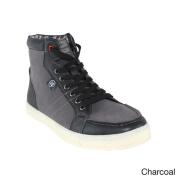 Unionbay Men's Vine High Top Sneakers