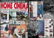 Magazine HOME CINEMA CHOICE No 24  September 1997 [Audio]