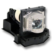 Alda PQ projector lamp SP-LAMP-042 for INFOCUS A3200 / IN3104 / IN3108 / IN3184 / IN3188 / IN3280 / A3280 PROXIMA A3200 / A3280 Projectors, lamp with housing