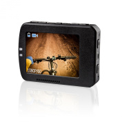 Veho VCC-A033-LCD MUVI K-Series Handsfree Camera Removable LCD Screen