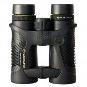Vanguard Spirit XF 8420 8 X 42 Binoculars
