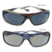 Blinde Design Women's The Flirtiest Sunglasses