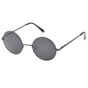 EPIC Eyewear 'Albany' Round Fashion Sunglasses