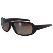 Vuarnet Extreme VE5006 Rectangular Sunglasses