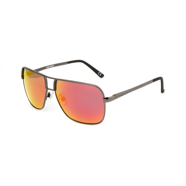 2ffe3ab8f75 Body Glove  Ollie  Polarised Sunglasses by Body Glove - Shop Online for  Sunglasses in New Zealand