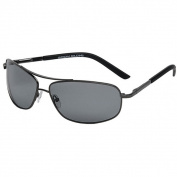 Body Glove 'Maui' Men's Polarised Sunglasses