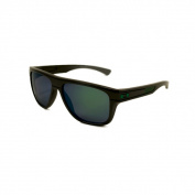 oakley sunglasses sale nz  oakley oo9199 breadbox men's rectangular sunglasses