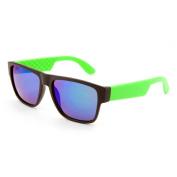 EPIC Eyewear 'Esco' Rectangle Fashion Sunglasses
