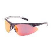 Extreme Optiks 'Blade XI' Polarised Sunglasses