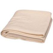 Discovery Trekking Hot Flash Wicking Pillow Case