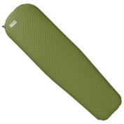 Therm-A-Rest Trail Pro Mattress, Olive, Regular