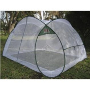 Pop up Mosquito Tent 4-5 People