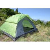 Deer Creek 3-4 person Dome Tent