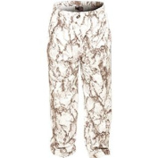 Natural Gear Snow Cover Up Pants Osfm
