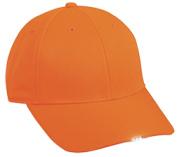 Outdoor Cap Company Hi Beam Blaze Hat