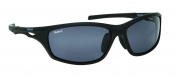 NEW DAIWA PRO polarised SUNGLASSES CHOICE OF STYLES