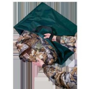 Hunters Specialties 5496 Hs Deluxe Scent Safe Bag