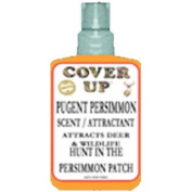 Cover Up Persimmon Spray 120ml