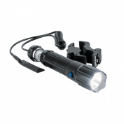 Elite Laser/Light (110)