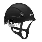 Petzl Pro Vertex Best Professional Helmet Black