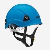 Petzl Pro Vertex Best CSA Professional Helmet - Blue