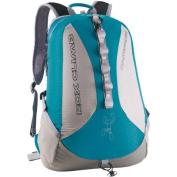 Camp Rox Climb Climbing Backpack blue 2016 daypack