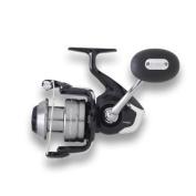 Shimano Spheros SP6000SW Reel