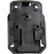 Blade-Tech Mini - Tactical Modular Mount System (Mini - TMMS). 2 - outer and 1 - inner kit with hardware.