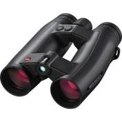 8x42 Geovid HD- Laser Range Finding Binocular