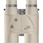 LRF-1800 8x42 Laser Rangefinder Binoculars
