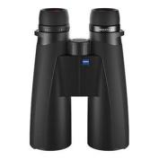 8x56 Conquest HD Binocular