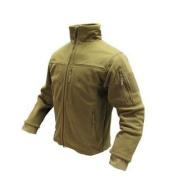 Condor Alpha Tactical Fleece Jacket
