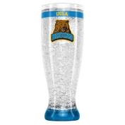 Ucla Bruins - 470ml Flared Pilsner Freezer Glass