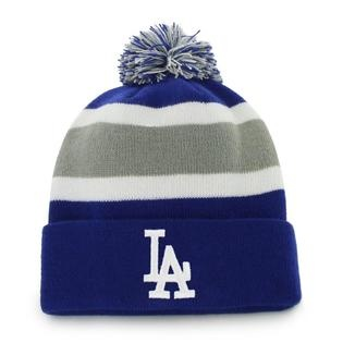 MLB LA Dodgers Caps Sports   Outdoors  Buy Online from Fishpond.co.nz bddd21406