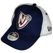 New Jersey Nets Pyxis Child Navy Blue One Size Flexfit Hat Cap
