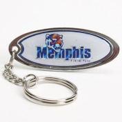 Memphis Tigers Key Chain