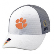 Clemson Tigers 2015 Orange Bowl College Football Playoff Adjustable Hat Cap