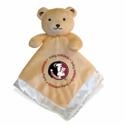 NCAA Florida State Seminoles Snuggle Bear