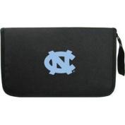 North Carolina Tar Heels Cd Wallet