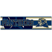 Pittsburgh Panthers Bumper Strip