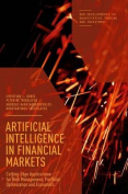 Artificial Intelligence in Financial Markets