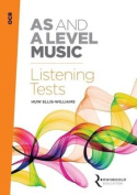 OCR AS and A Level Music Listening Tests