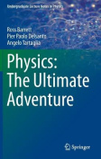 Physics: The Ultimate Adventure