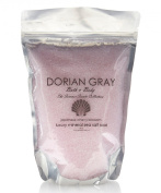 Luxury Bath Soak Japanese Cherry Blossom