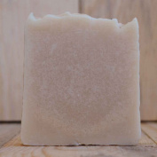 Turkish Handmade Soap 100ml - Kefir